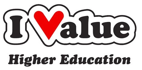 education and its value Values education aims to achieve two basic outcomes: helping students to better understand the values that guide their own daily lives, and contributing to changes in values held.