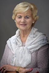 Phyllis Russell