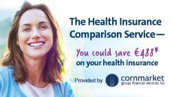 Free Health Insurance Comparison Service