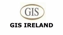 GIS Insurance
