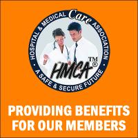 Hospital and Medical Care Association