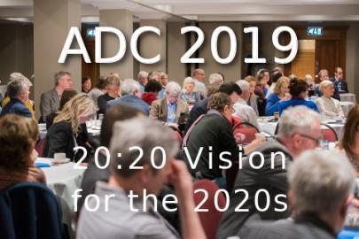 ADC 2019