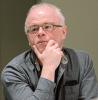 Darren Fayne (IFUT)