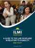 ILMI Guide Launch