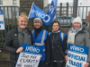 Solidarity with Nurses 2019